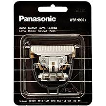 Panasonic Scherkopf X-Taper Blade