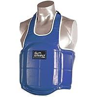 Esfinge–Body Guard–Boxes/kick-thai–Doble Cara–Azul–Unisex