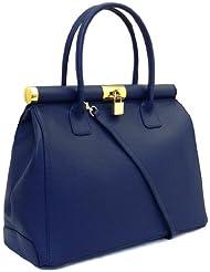 celine micro luggage tote bag - Amazon.it: Inspired Celine Bag: Scarpe e borse