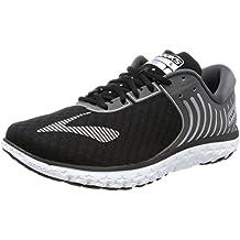 Brooks Pureflow 6, Zapatos para Correr Hombre