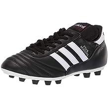best sneakers bb3ef 9bec9 adidas Copa Mundial, Botas de fútbol para Hombre