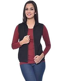 3xl Women S Jackets Buy 3xl Women S Jackets Online At Best Prices