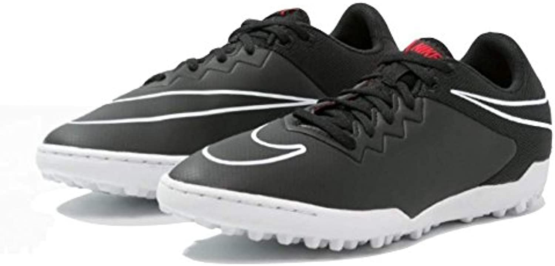 nike hommes & eacute; hypervenomx chaussures de foot b016aoktic parent hypervenomx eacute; pro tf f3413f