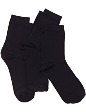 Pex Short School Socks - Calcetines para niños