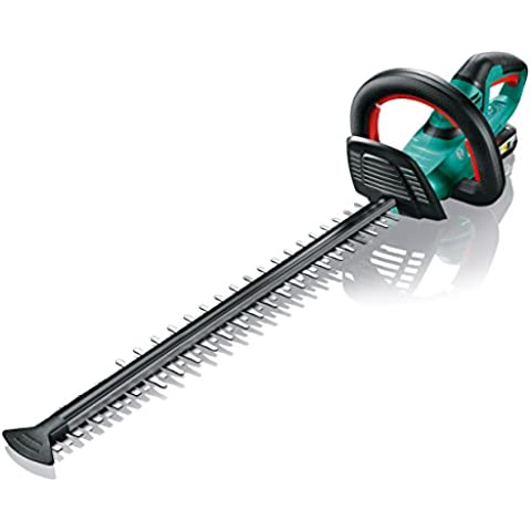 Bosch AHS 55-20 LI Battery hedge trimmer