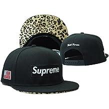 17c39e1efd9 Suchergebnis auf Amazon.de für  supreme cap