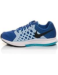Nike Zoom Pegasus 31 (Gs) - - Unisex adulto