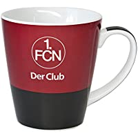 Amazon.de: 1. FC Nürnberg: Sport & Freizeit