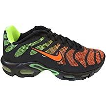 Air Max Plus Fusible Tn Tuned Hyperfuse Mens Trainers3553 Sneakers Chaussures
