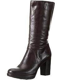 Mjus Damen 183208-0101-6002 Kurzschaft Stiefel