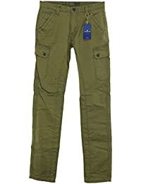 Tom Tailor Cargohose Herren Travis Regular
