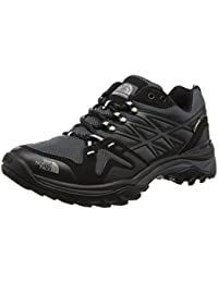 The North Face M Hedgehog Fastpack Gtx (Eu), Chaussures de randonnée homme