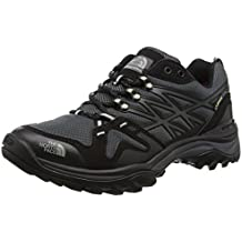 The North Face Hedgehog Fastpack GTX (EU) fcf971bc0e2b