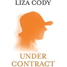 Under Contract (Anna Lee Mysteries Book 5) (English Edition)