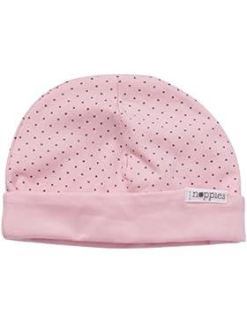 Noppies Baby - Mädchen Mütze G Hat Rev Gojira