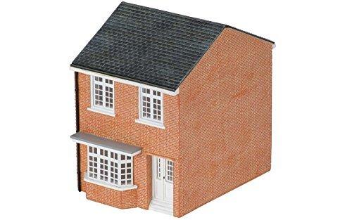 Hornby R9801Moderne de Maison