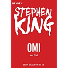 Omi: Story aus Blut (Story Selection 19)