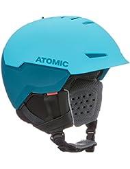 Atomic Revent+ Amid