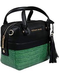 3c4779c9236b Amazon.fr   Versace - 100 à 200 EUR   Chaussures femme   Chaussures ...