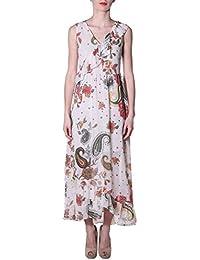 1d47b0ea499e Amazon.it  liu jo - Vestiti   Donna  Abbigliamento