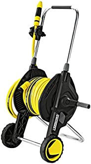 Karcher Hose Trolley Ht 4.520 Kit Half Inch