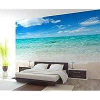 Amazon.fr : tableau bord de mer   Papiers peints / Peintures