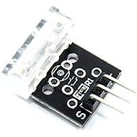 Vibration Sensor Modul J34Arduino Raspberry Knock Schalter Spring
