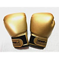 CXKWZ Guantes De Boxeo Guantes De Boxeo para Niños De 2 A 8 Años Muay Thai Fight Sanda Martial Arts Bag Punching Training Mitts Gear