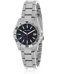 Time Force Reloj de cuarzo Kids TF3364B01M  35 mm