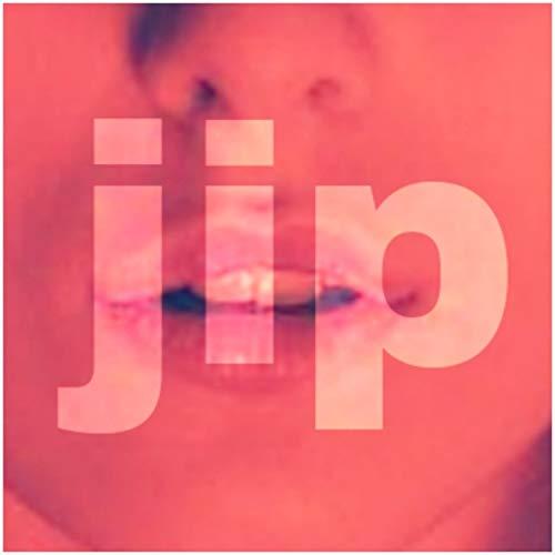 Jip En Janneke Ebook