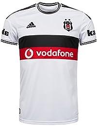 Santosh Istanbul adidas Maillot