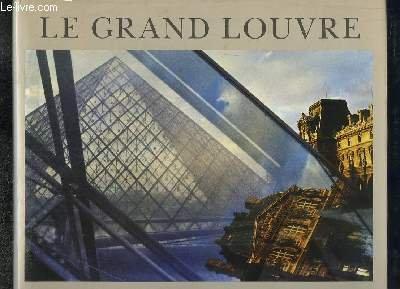 """<a href=""""/node/65948"""">Le Grand Louvre</a>"""