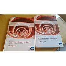 Fit in WiSo : Prüfungstrainer Abschlussprüfung , programmierte Übungsaufgaben und erläuterte Lösungen für kaufmännisch-verwandte Ausbildungsberufe.