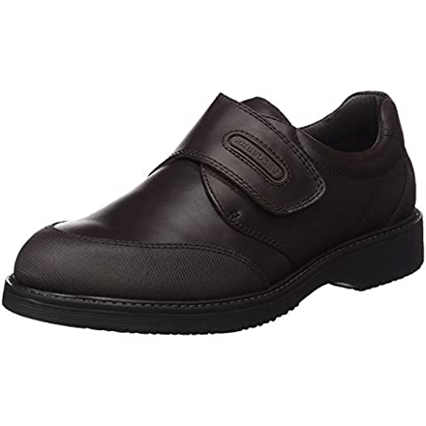 Pablosky 797990 - Zapatillas Niños