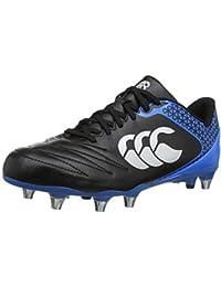 newest 1b834 9fedf Scarpe da Rugby uomo | Amazon.it