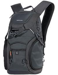 Vanguard Adaptor 41 Bagpack, ADAPTOR_41