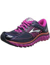 Brooks Glycerin 13 - Zapatillas de deporte Mujer