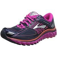 Brooks Glycerin 13–Running Shoes Women