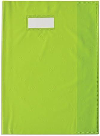 ELBA 43299 Protège-cahier A4 210 x 297 mm Cyan magenta magenta magenta jaune | Un Approvisionnement Suffisant  380b9d
