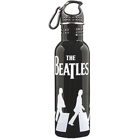Old Glory The Beatles–Abbey Road bottiglia d' acqua