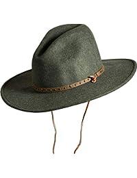 Stetson Men s Clothing  Buy Stetson Men s Clothing online at best ... 9fe9be54475d