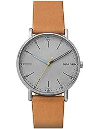 Skagen Herren-Uhren SKW6373