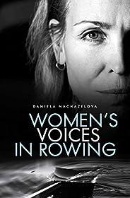 Women's Voices in Ro