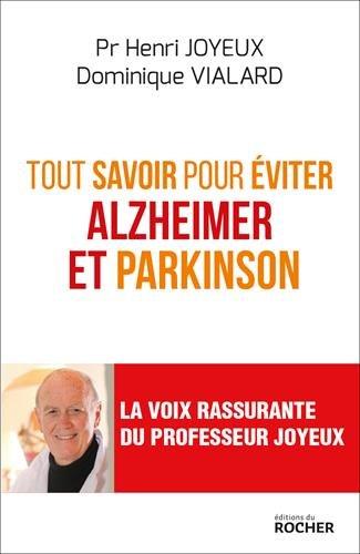 "<a href=""/node/98964"">Tout savoir pour éviter Alzheimer et Parkinson</a>"
