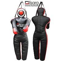 lisaro Strape Training Dummy/poupée Taille L 160cm