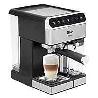 Fakir Babila Kahve Makinası