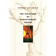 The Structure of Evolutionary Theory (English Edition)