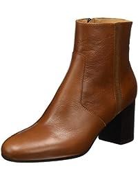 Marc O'Polo Damen High Heel Bootie 70814176201110 Stiefel