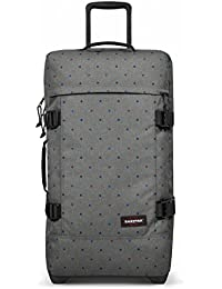 Eastpak Tranverz M Luggage One Size Trio Dots