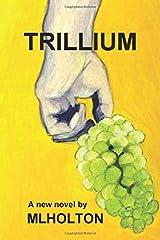 Trillium Paperback